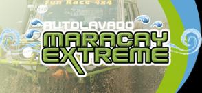Autolavado Maracay Extreme C.A.