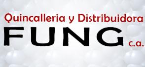 Quincallería y Distribuidora Fung