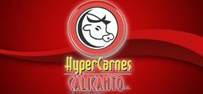 HyperCarnes Calicanto