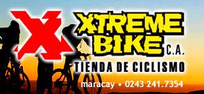 Xtreme Bike C.A.