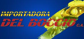 Importadora Del Boccio C.A.