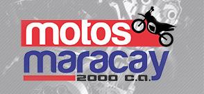 Motos Maracay 2000 C.A.