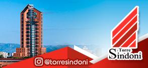 torre sindoni