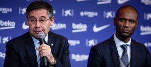 crisis financiera en barcelona