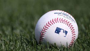 MLB POOL 60