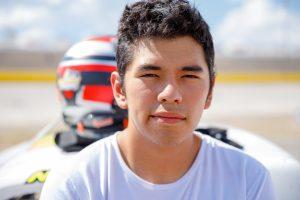 NASCAR MEXICO SERIES