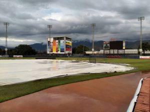 Jose perez colmenares afectado por lluvia